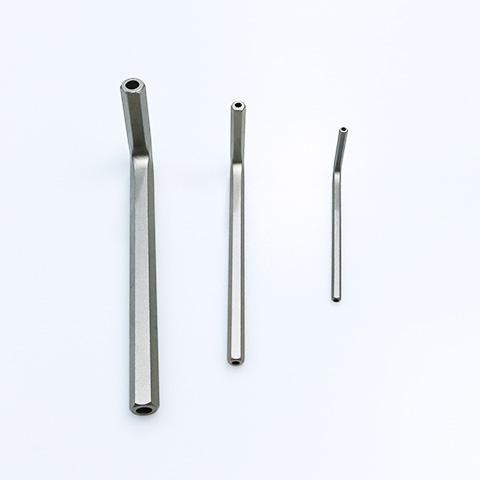 allen key of CR-V 6150 alloy steel